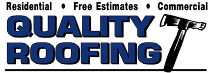Quality Roofing Texas