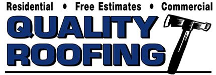 Quality Roofing of Texas